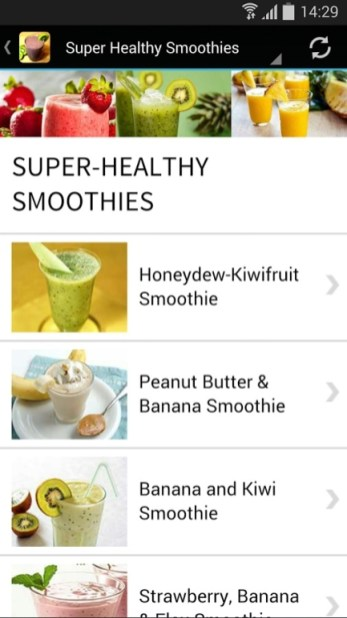 best_smoothie_screen2_web2016_8_nowat