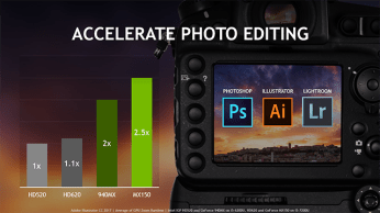 nvidia-geforce-mx150-accelerate-photo-editing-640px_nowat