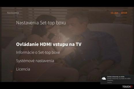 orange_settopbox_FiberTV_2017_screeny_02