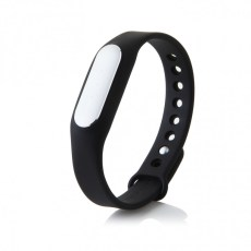 xiaomi-mi-band-1s-with-heart-rate-sensor-wristband-bluetooth-black_vyd2017_5_nowat