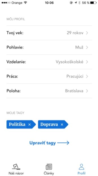 IMG_1089_web2016_8_nowat