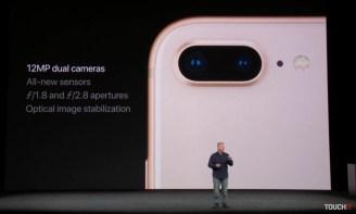 iphone_x_launch_17