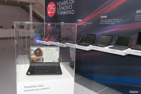 ThinkPad25vyrocie