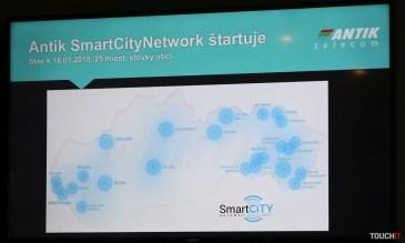 antik_smartcity (4)
