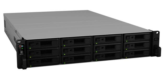 Synology RS3618xs_03_nowat