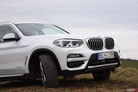 BMW_X3_DSC_9865