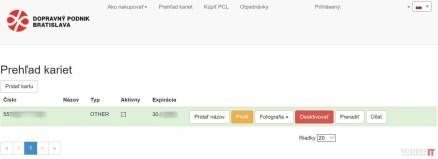 dpba-elektricenka-karta_web_2