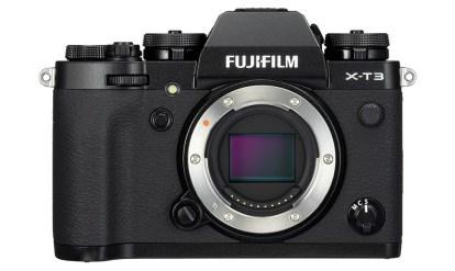 fuji_film_foto2_x_t_3_nowat