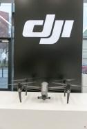 DJI-ARS-10