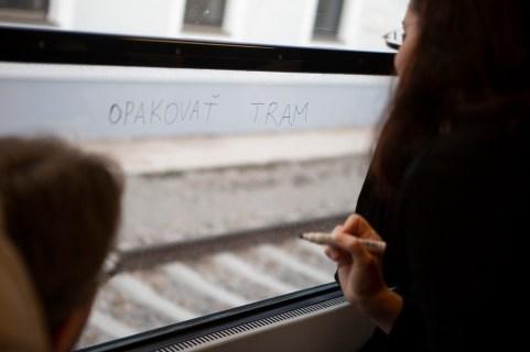 zssk_tram_ts2_nowat