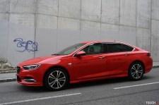 Opel_insignia_DSC_6975