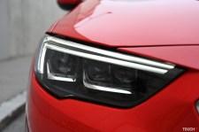 Opel_insignia_DSC_6991