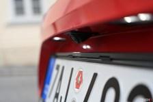 Opel_insignia_DSC_7005