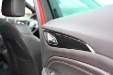 Opel_insignia_DSC_7060