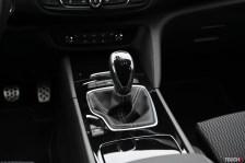 Opel_insignia_DSC_7076