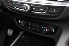 Opel_insignia_DSC_7107