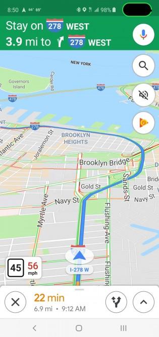 google_mapy_rychlost_nowat