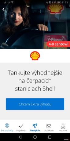 Screenshot_20190710_115338_sk.o2.vyhody