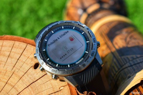 garmin_marq_expedition_recenzia (13)
