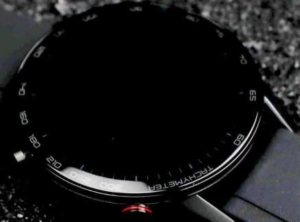 honor-magic-watch-2-4_nowat