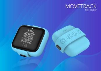Movetracker_press_image_02_nowat