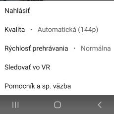 youtube_data_save_mobil_2