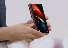 Samsung Galaxy Fold2