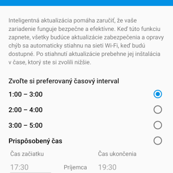 android10_aktualizacie_2