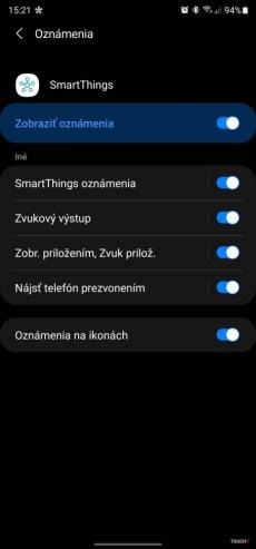 android_notifikacie_nastavenie (3)