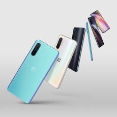OnePlus Nord CE 5G group 01_nowat