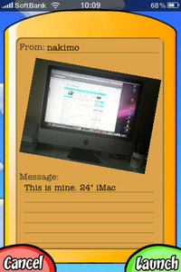 app_ent_baloonslite_6.jpg
