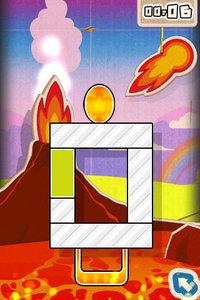 app_game_fingerphysics_3.jpg