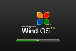 app_ent_windos_2.jpg