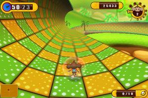 app_game_smb2_7.jpg
