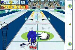 app_game_sonicolympic_5.jpg