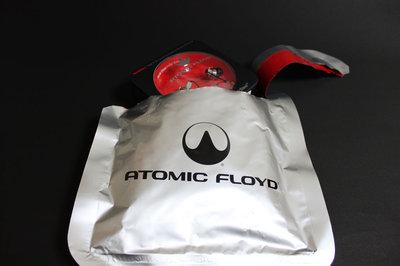 atomic_floyd_hidefdrum_1.jpg