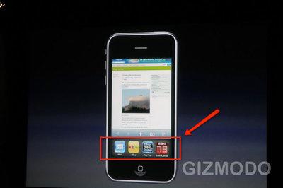 iphone40_multitasking_4.jpg