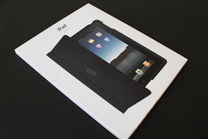 apple_ipad_case_0.jpg