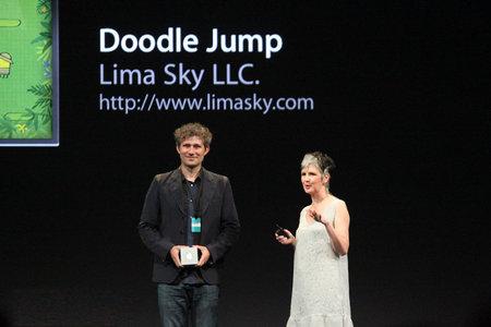 apple_design_award_2010_3.jpg