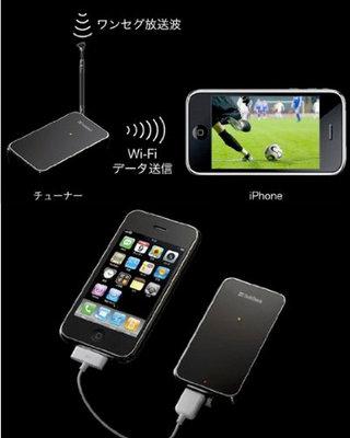 iphone4_ipad_oneseg_1.jpg