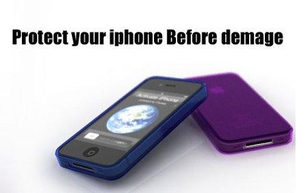 iphone_hd_case_0.jpg