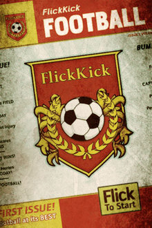 app_game_flickkick_1.jpg