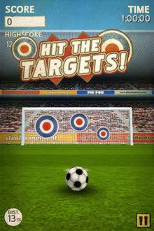 app_game_flickkick_6.jpg