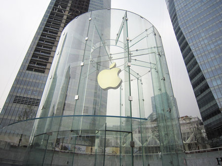 apple_store_shanghai_0.jpg