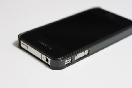 iphone4_crystal_cover_11.jpg