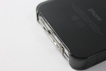 iphone4_paddities_netsuke_8.jpg