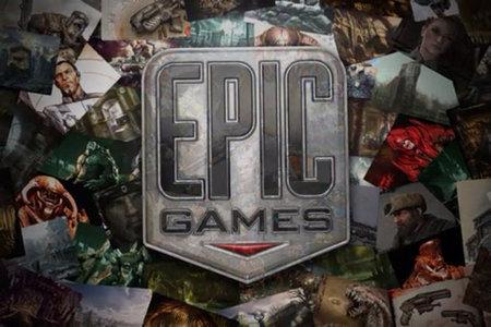 app_ent_epiccitadel_1.jpg