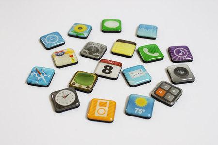 app_magnets_0.jpg
