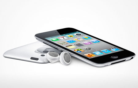 ipod_touch4_release_5.jpg