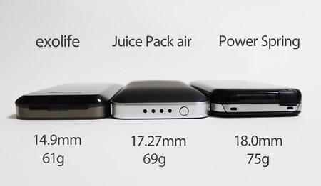 juice_pack_air_for_iphone4_12.jpg